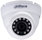 IP Camera 2MP DH-IPC-HDW1230S-S4